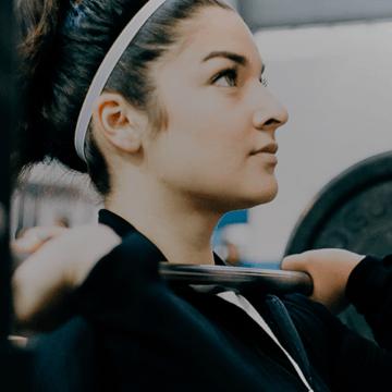 CrossFit Teens: Ages (13-18)