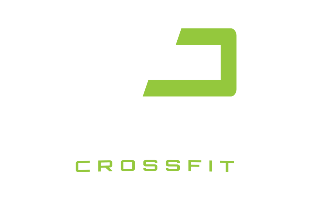 Crusher CrossFit Waconia